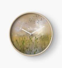 4765 Clock