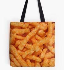 Bolsa de tela Cheetos