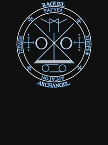 Grimoire of Amadel Sweatshirts & Hoodies | Redbubble
