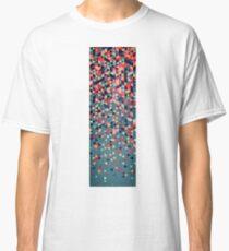 DROP DOWN Classic T-Shirt