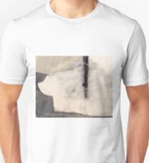 a(l)lover the map Unisex T-Shirt