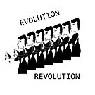 The Revolution by KarmaTops
