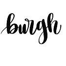 (Pitts)burgh by SAD2190