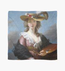 Pañuelo Autorretrato - Élisabeth Vigée Le Brun