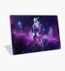 Fortnite Galaxy Skin Laptop Skin
