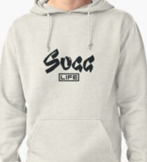 Sugg Life Pullover Hoodie