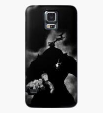 "Goblin Slayer - ""Or you."" Case/Skin for Samsung Galaxy"
