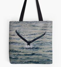 We Have Liftoff 1 Tote Bag