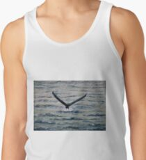 We Have Liftoff 1 Tank Top