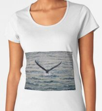 We Have Liftoff 1 Women's Premium T-Shirt