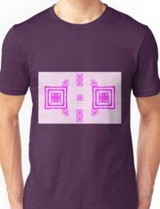 Nested Niceness T-Shirt