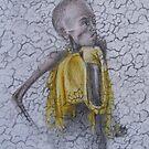 Dry Ground by tinomudaishe