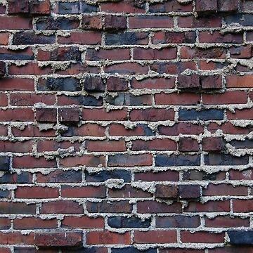 Another Brick In The Wall 101 by jherbert101