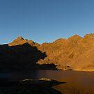 « Lac de Rabuons » par MrDrien