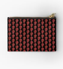 Red dragon Studio Pouch