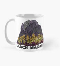 Larch Madness Mug