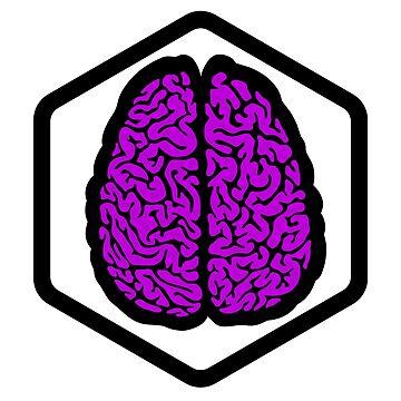 brain power by simokava