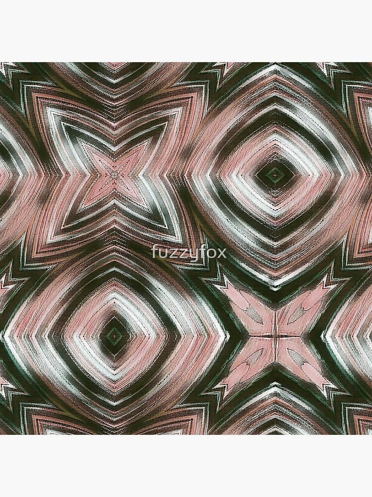 grey-pink by fuzzyfox
