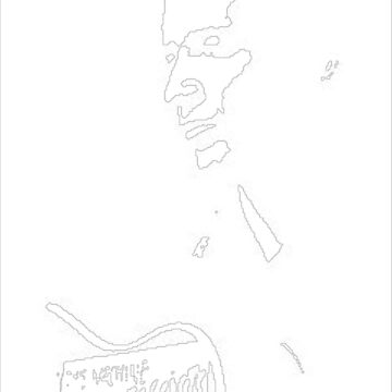Woody Guthrie  by mkkessel