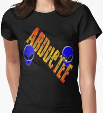 ~* Abductee *~ T-Shirt