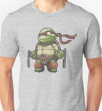 MIKE Unisex T-Shirt
