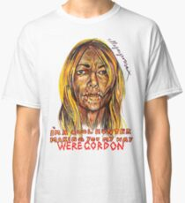 Were Gordon Classic T-Shirt