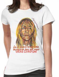 Were Gordon T-Shirt