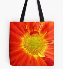 *MUMS THE WORD* Tote Bag