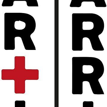 Martin Garrix by AndresS