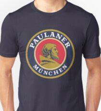 Paulaner Unisex T-Shirt