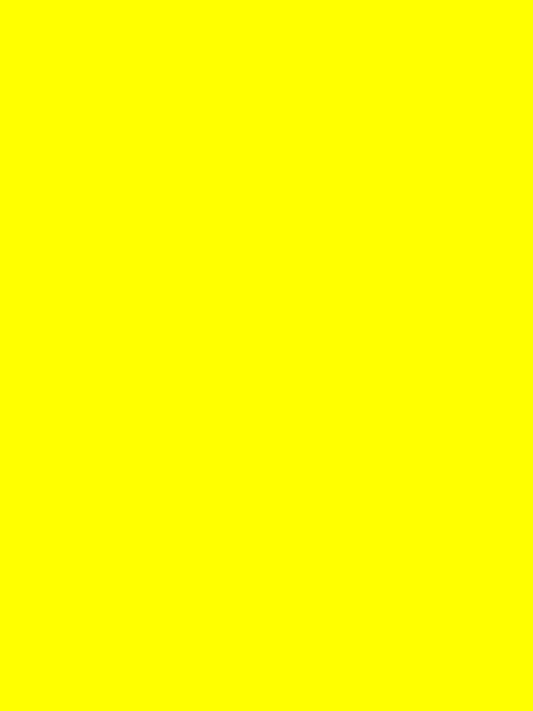 Helles Gelb von DancingCastle