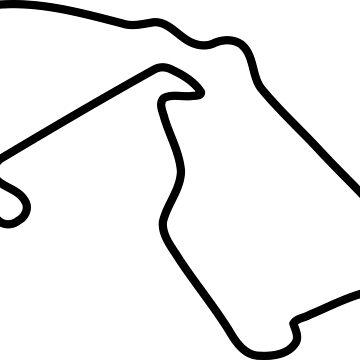 Silverstone F1 by drivetribe