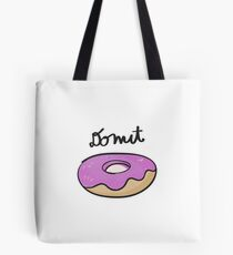 The best treat Tote Bag
