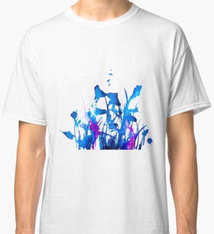 BAANTAL / Field #2 Classic T-Shirt