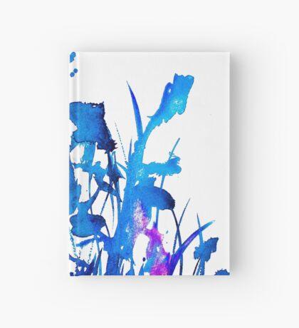 BAANTAL / Field #2 Hardcover Journal