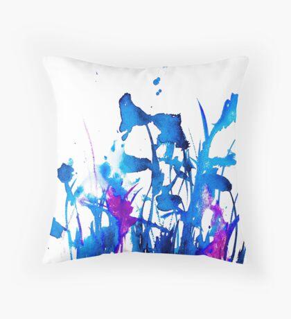BAANTAL / Field #2 Floor Pillow