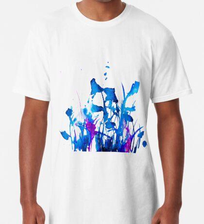 BAANTAL / Field #2 Long T-Shirt