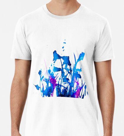 BAANTAL / Field #2 Premium T-Shirt