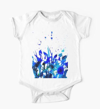 BAANTAL / Pollinate / Field #1 Kids Clothes