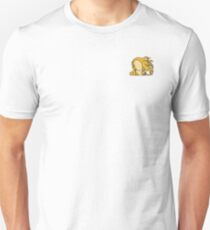 Aphrodite/Venus Illustration Unisex T-Shirt