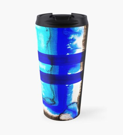 BAANTAL / Lines #5 Travel Mug