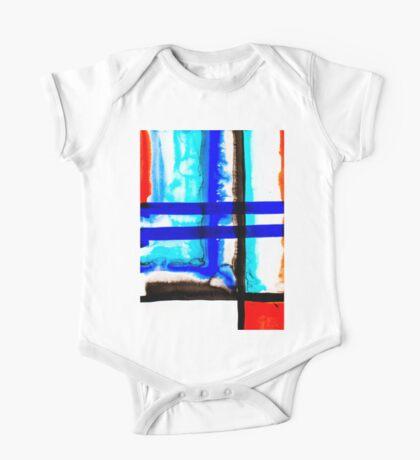 BAANTAL / Lines #5 Kids Clothes