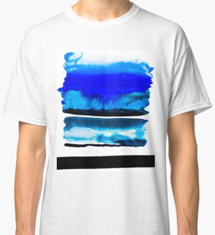 BAANTAL / Lines #3 Classic T-Shirt
