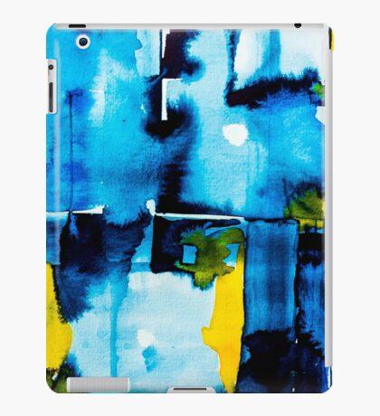 BAANTAL iPad Case/Skin