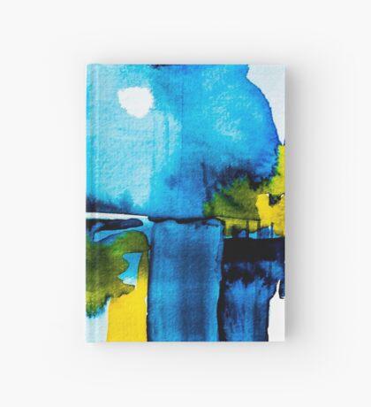 BAANTAL Hardcover Journal