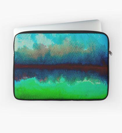 BAANTAL / Day #2 Laptop Sleeve