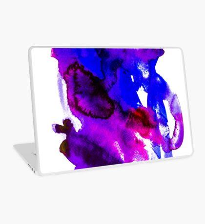 BAANTAL / Patch #7 Laptop Skin
