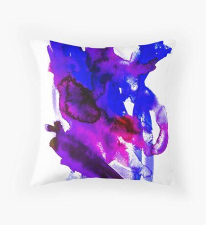 BAANTAL / Patch #7 Floor Pillow