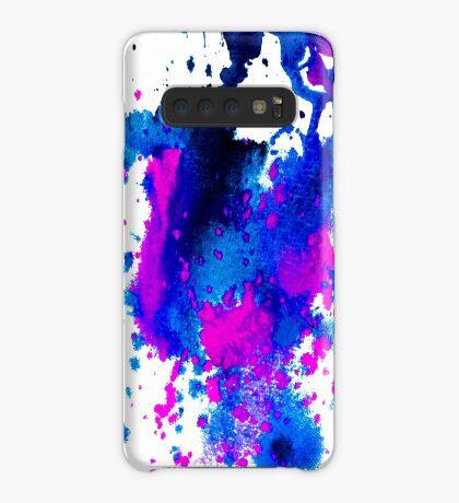 BAANTAL / Patch #5 Case/Skin for Samsung Galaxy