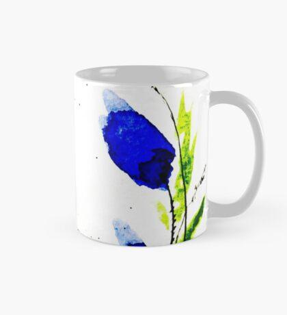 BAANTAL / Pollinate / Evolution #11 Mug